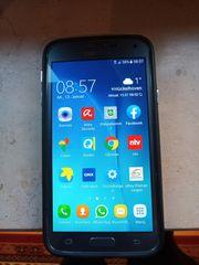Samsung Galaxy s5 neo top