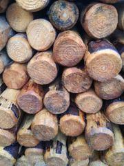Holz Brennholz Kaminholz Herd Heizung