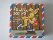 Felix Domino
