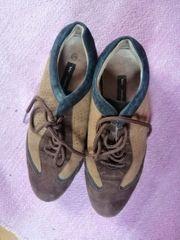 Sneaker Gr 39