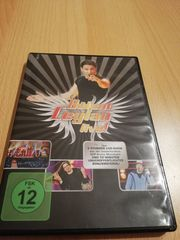Bülent Ceylan DVD
