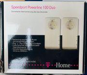 Telekom Powerline 100 Duo
