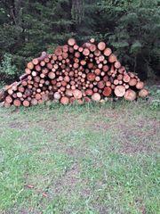 Brennholz 3 2 Ster