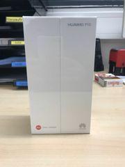 Huawei P10 64
