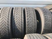 LKW Reifen 315 80 R22