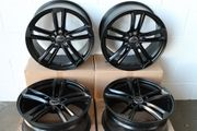 Wheelworld WH27 Felgen 20 Zoll
