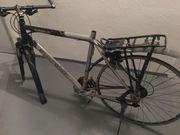 CycleWolf CrossLE 28