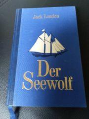 Buch Der Seewolf von Jack