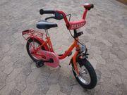 Kinder-Fahrrad 12 Zoll 12 5