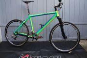 Cannondale Speedbike 8 2kg FSA