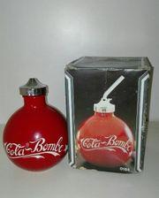 Cola Bombe 25 -