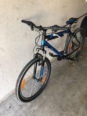 Mountainbike TOP Zustand