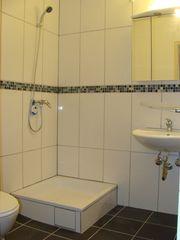 Ludwigsburg City 1 Zimmer-Penthouse