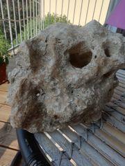 Steine für s Aquarium