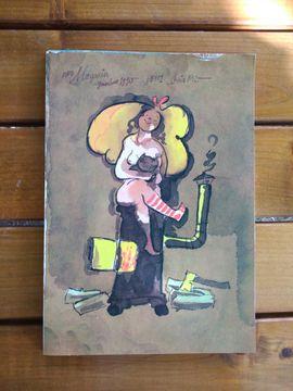 Zeitschriften, Magazine - Das Magazin 1969 bis 1990