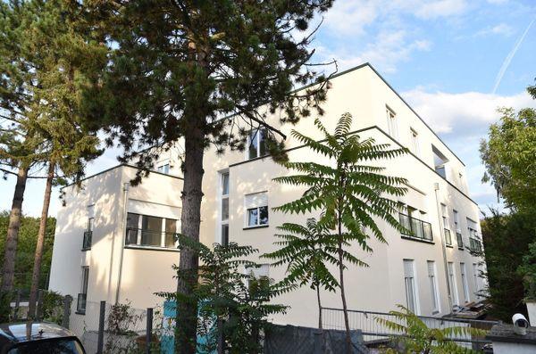 Luxuriöse 3-Zimmer » Vermietung 3-Zimmer-Wohnungen