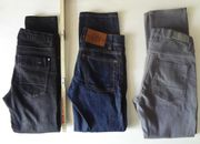 Hosen Jungen Jeans Denim H