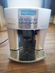 Delonghi Esam 3600 Kaffeevollautomat