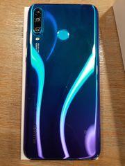 Huawei P30 lite 128GB 4