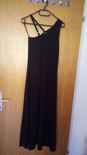 Abendkleid Strech von Jones Gr