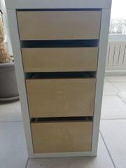 Ikea Linmon Alex Schubladenelement