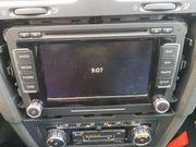 Autoradio RNS 510