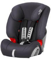 Autositz Kinder Römer Britax Evolva