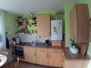 Küchenzeile 3 70 m helles