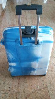 2 Reisekoffer XL