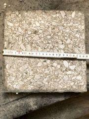 Steinplatten Kostenlos Gartenweg platten