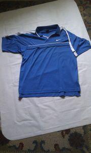 Sport NikeT-Shirt