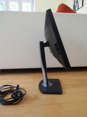 Monitor 23 Zoll Dell 2312H