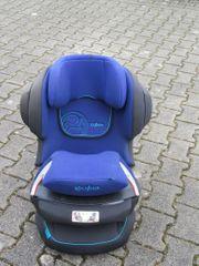 Kindersitz von Cybex