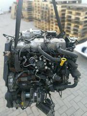 Engine Motor Ford C-MAX Focus