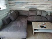 Sofa Schlafcouch