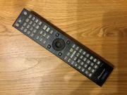 Pioneer Fernbedienung Typ AXD7616 für