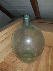 Weinballon