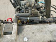 Motor Fiat 188A4000