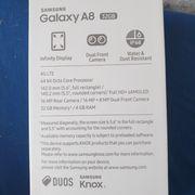 A8 Samsung Handy