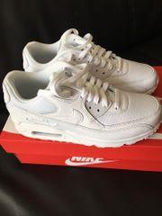 various colors c2e89 cc472 Nike Air Max in Hamm - Bekleidung  Accessoires - günstig kau