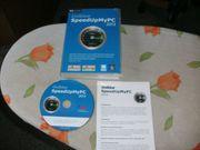 Uniblue-Speedup-my-PC-Rondo- Media Haus und Garten
