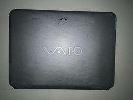 SONY VAIO X-Black 15 4: Kleinanzeigen aus Frankfurt - Rubrik Notebooks, Laptops