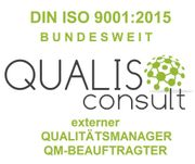 QM Qualitätsmanagement Beratung