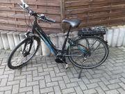 e Bike Bosch 28 Zoll