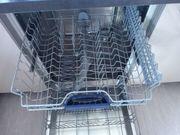 Ersatzteile für Siemens Geschirrspülmaschine