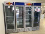Liebherr Getränke Kühlschränke B Ware