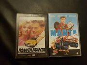 Manta Der Film &