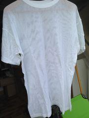 SSV Netz - Shirt