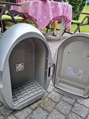 Kühlschrank für Reisen