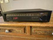 Palladium NST-730 Stereo Tuner Radio